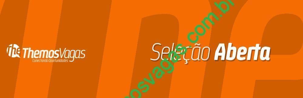 selecao_aberta